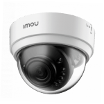 Dome Lite 2MP 3.6mm (IMOU IPC-D22P-0360B-imou)