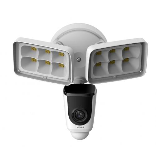 Камеры Dahua Technology: IMOU Floodlight Cam (IPC-L26P-imou )